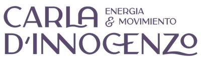 Carla D'Innocenzo Logo